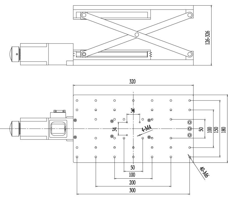 电路 电路图 电子 原理图 734_649